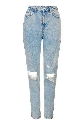 acid wash jeans.jpg