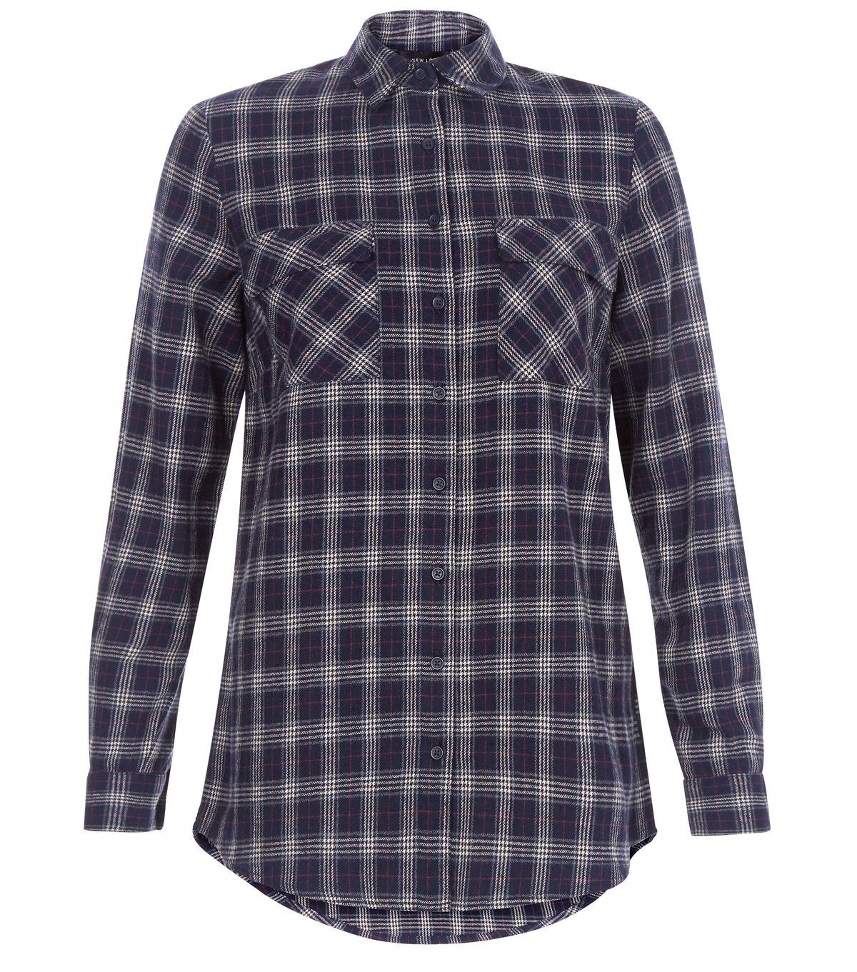 blue-check-double-pocket-long-sleeve-shirt-.jpg